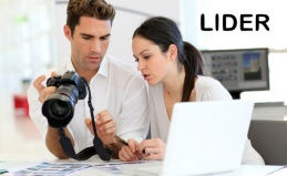 Онлайн-курсы фотографии