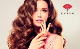 Keiko Beauty Studio на «Пушкинской»