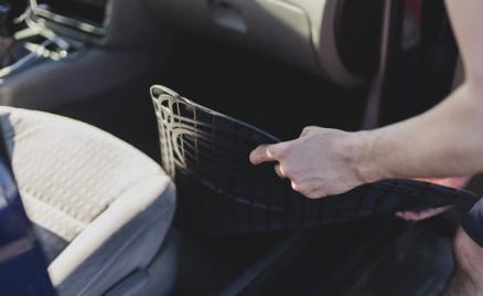 Химчистка авто, полировка кузова