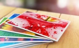 Печать фотографий в студии «АС Фото»
