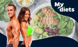Программа здорового питания