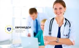 Прием гинеколога, уролога и онколога