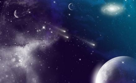Гороскоп, совет астролога и другое