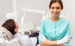 Лечение кариеса и удаление зуба