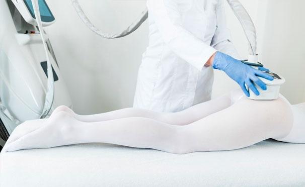 Скидка на Безлимитное посещение сеансов LPG-массажа в течение 3 или 6 месяцев в «Студии эстетики тела». Скидка 90%