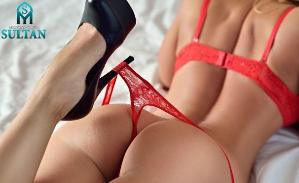 В чем особенность эротического массажа русское порно секс после массажа видео