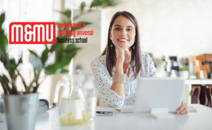 Полный курс Mini MBA ONE