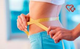 Программы ускоренного снижения веса