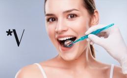 Услуги стоматологии «Пять звезд»