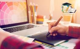 Онлайн-курсы Adobe