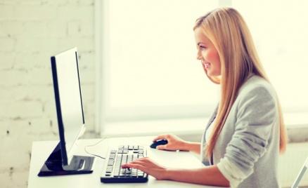 Онлайн-обучение созданию сайта