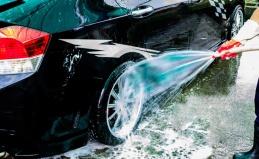 Услуги автомойки Clean Club24