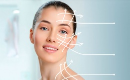 SMAS-лифтинг для подтяжки кожи
