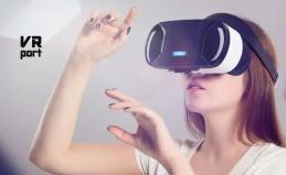 Игра в шлемах НТС Vive, Oculus Rift