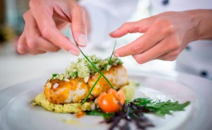 Кулинарные и кондитерские видеокурсы