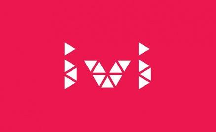 14 дней подписки на ivi бесплатно
