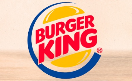 Комбо-наборы в Burger King