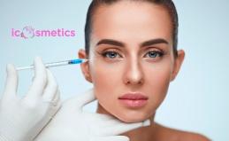 Плазмотерапия, инъекции липолитиков