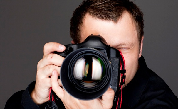 Скидка на Онлайн-курсы от фотошколы «Кадр+»: искусство фотосъемки + фотография в путешествии! Скидка до 90%
