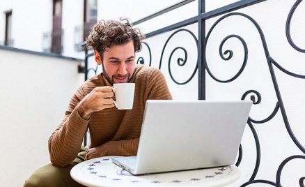 12 онлайн-курсов
