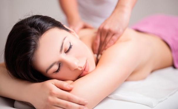 Скидка на До 5 сеансов массажа на выбор в Lola-Salon: общий, классический, медовый, антицеллюлитный, балийский и другие виды. Скидка до 80%