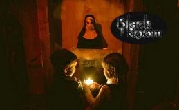 Хоррор-квест «Проклятие Монахини»