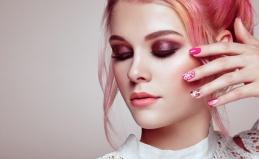 Услуги студии красоты «Волос.ОК»