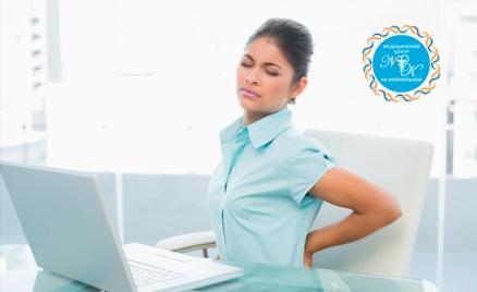 Программа «Здоровая спина»