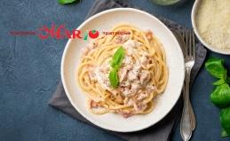 Итальянский ресторан Mario Trattoria