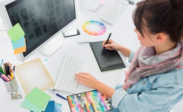 Скидка на Интенсивы по дизайну интерьера, фэншую, текстилю и не только от «Онлайн-школы дизайна интерьера Ирины Вольской». Скидка до 94%