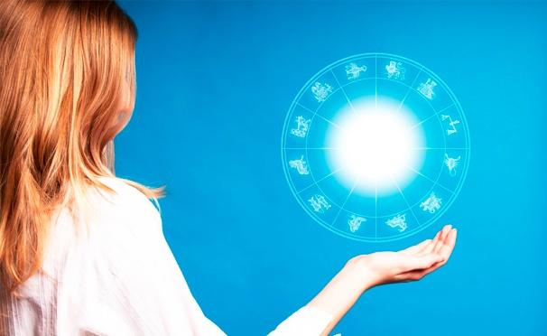 Скидка на Составление натальной карты, персонального астрологического прогноза, гороскопа совместимости и не только от компании Mir-horoscope. Скидка до 98%