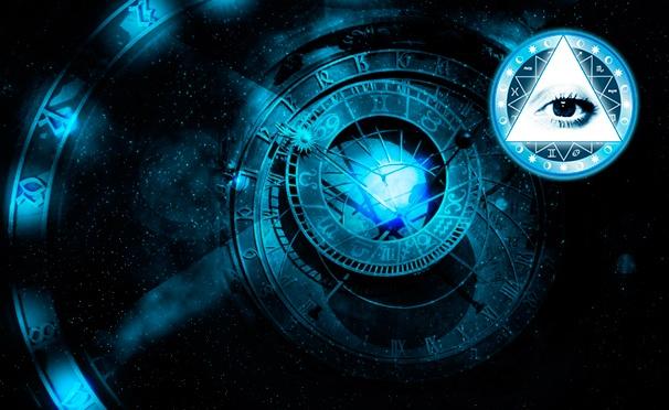 Скидка на Составление гороскопов и натальных карт от академии астрологов NSER со скидкой до 98%