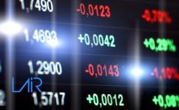 Онлайн-обучение торговле на бирже