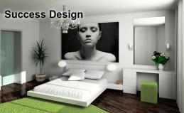 Онлайн-видеоуроки от Success Design