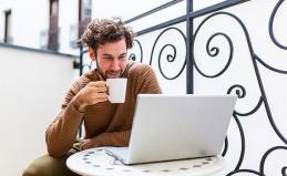 Онлайн-обучение профессиям