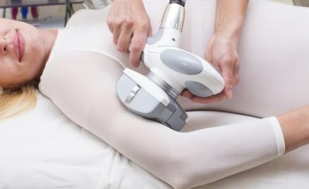 Ручной или LPG-массаж