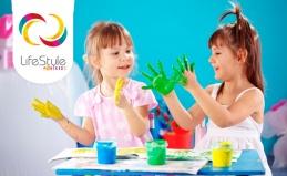 Детский сад Elite Kid's Club