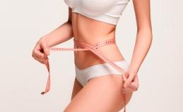 Программы похудения
