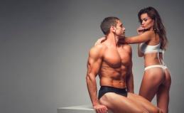 Эротические программы для мужчин
