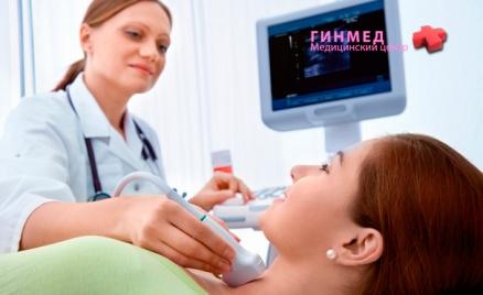 УЗИ, маммолог, удаление папиллом