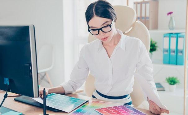 Скидка на Дистанционные курсы Microsoft Office, Autocad, «1С:Предприятие» и CorelDraw от компании Learn-office. Скидка до 96%