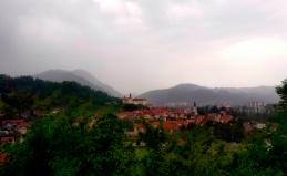 6-дневный квест-тур в Словении