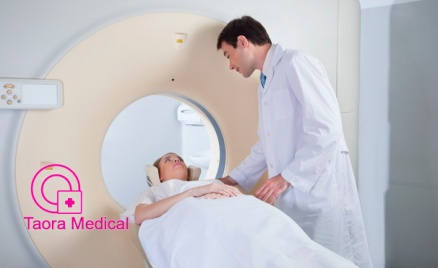 МРТ в центрах Taora Medical