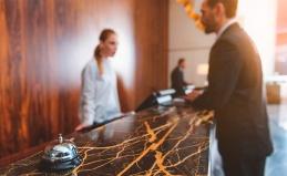 Отель «Уют Ripsime» в Краснодаре