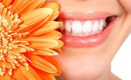 «Альфа-Дент»: чистка, лечение зубов