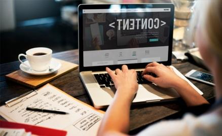 Онлайн-курс «Создание сайтов»