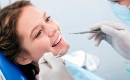 Лечение зубов, коронки и имплантаты