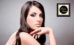 Уход за волосами и омоложение кожи