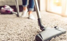 Уборка квартиры, мытье окон