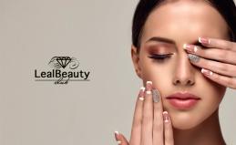Услуги салонов Leal Beauty club